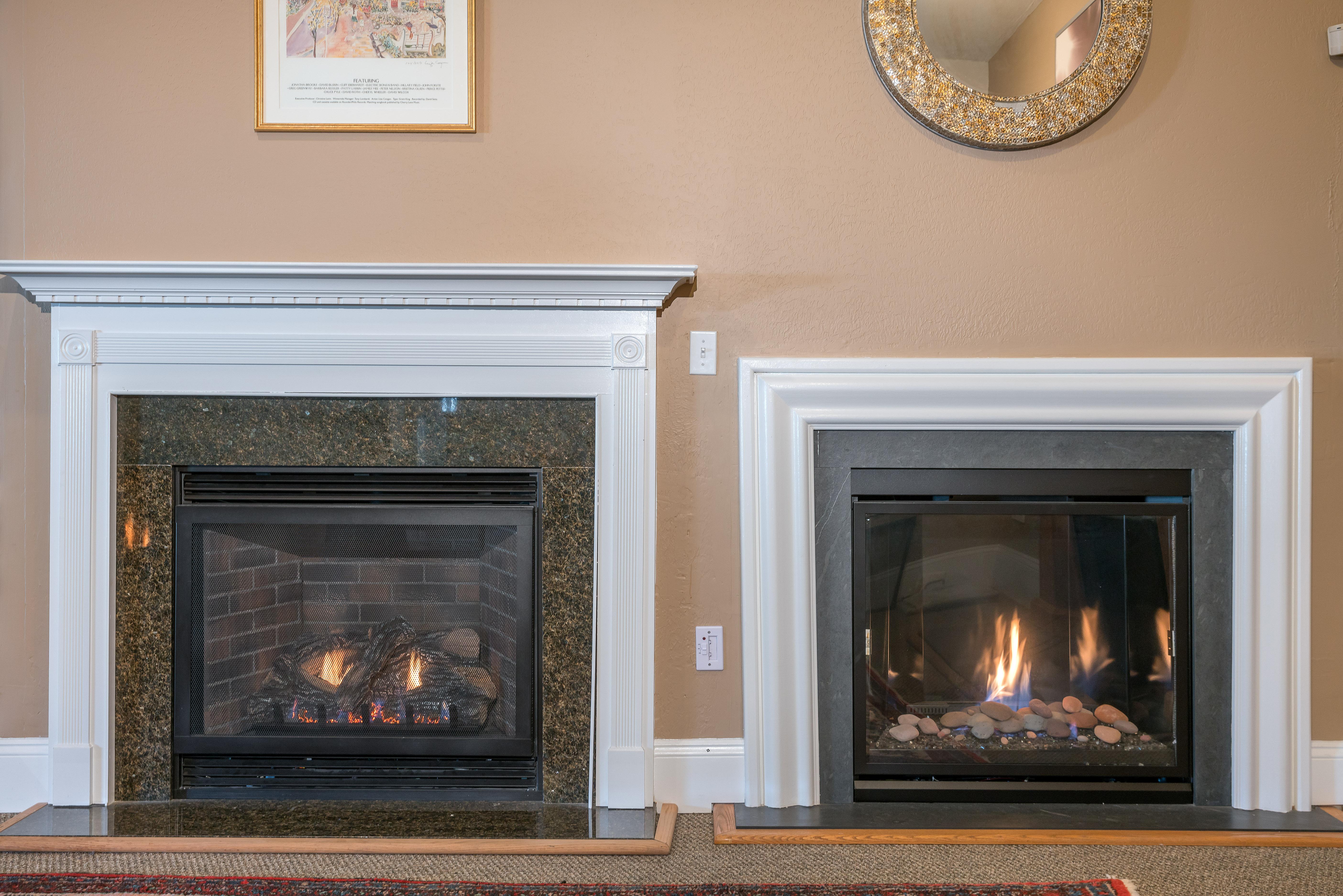 Best Fireplace Showroom In Abington Ma Anderson Fireplace