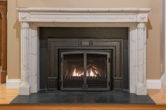 Gas-Insert-Valor-G3-Marble-Mantel