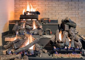 Are Gas Fireplaces Expensive To Run Anderson Fireplace Anderson