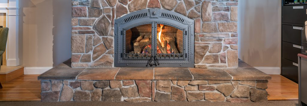 Best Wood Burning Fireplaces In Boston Amp Cape Cod Ma
