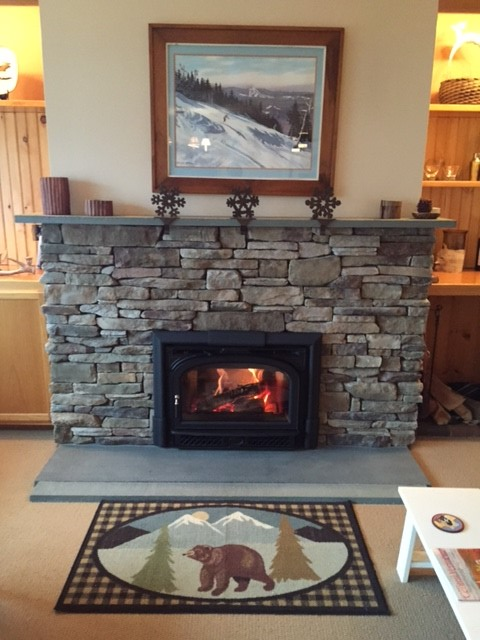 Groovy Best Wood Burning Fireplaces In Boston Cape Cod Ma Home Interior And Landscaping Ologienasavecom